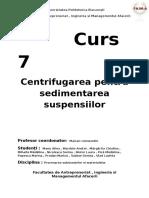 Psm Curs 7-1