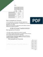 Calculadora_Estadística