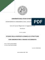 Studio_della_Risposta_Sismica_di_Strutture_con_Smorzatori_a_Massa_Accordata_-_Tesi__Andrea_Baron.pdf