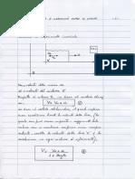 relativistica_prof_Agati.pdf