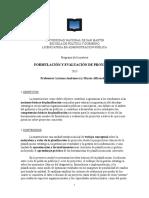 Formulación y Evaluación de Proyectos-Andrenacci- 2013 (1)