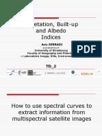 CLUJ-TD_2-Indices-V1_EN.pdf