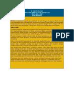 SNI 03-1965.1-2000.pdf