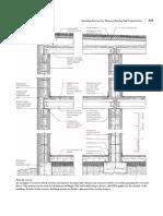 Details for structural sample