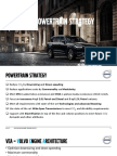 Volvo Powertrain Strategy Presentation.pdf
