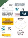 Programa_Taller de Prospección Intermediacion laboral_27 mayo 2016.pdf