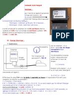 ELECT-coursn°5-ENT-15-16.pdf