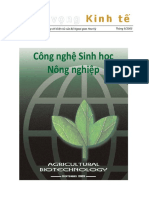 Công nghệ sinh học Hoa Kỳ.pdf