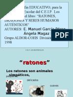 ratones r.ppt