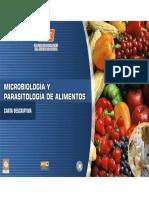 MICROALIMENTOS-CPT3S.pdf