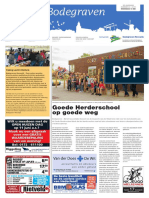 KijkopBodegraven-week20-18mei2016.pdf