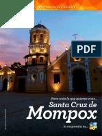 Mompox.pdf