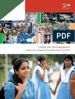 SBI Brochure.pdf Csr