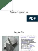 Recovery_Logam_Na.pdf