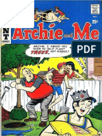 Archie and Me 052