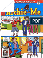 Archie and Me 127