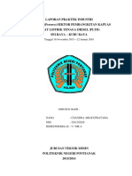 pdf komplit.pdf