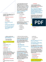 Soal+Jawaban Neuropsikiatri 2010 edit nitta