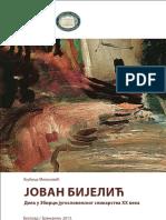 BIJELIC-KATALOG-NARODNI-MUZEJ-LJ.MILJKOVIC.pdf