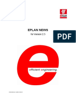News_EPLAN_en_US_23