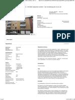 75483284 _ Familien willkommen_ 300 EUR Gutschein sichern - bei Anmietung bis 01.02.15.pdf