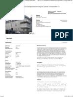 77672005 _ Uni-Nah! Tolle 3-Raum-Dachgeschosswohnung mit Laminat - Provisionsfrei - !!!.pdf