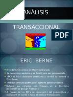 analisis transaccional.ppt