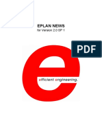 News Eplan 20sp1 en Us