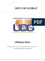 affiliation_rules_and_application_form.pdf