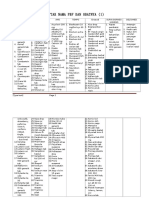 217408101-Daftar-Nama-Pbf-Dan-Obatnya.docx