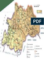 harta-judetul-maramures