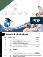 IBM DAY Smarter Education 2013 4.16