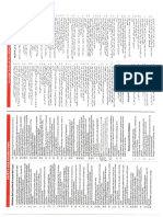 DCD Fines vs. Safety Violations