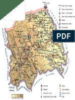 harta-judetul-suceava