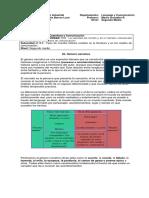 gnero narrativo 2dos.pdf