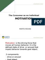 motivation edited version