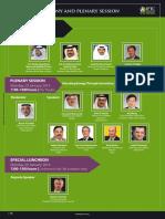 13IPTC-ProgrammePreview