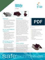 Application_Study_-_Gas_Turbine.pdf