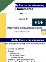 adl_75_ecommerce_session_ii