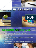 english grammar(ppt2)