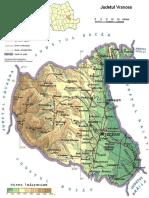 harta-judetul-vrancea