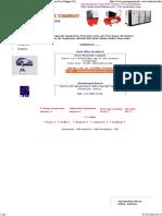 Auto Diagnostic Equipments, Pneumatic Tools, Zinc Free Engine Oil, Dealer, India