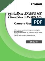 Canon_CUG_E487.pdf