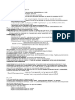 Diseño y Elección de Sistemas de Costeo SC
