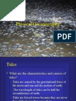 Tidal Powerrrs