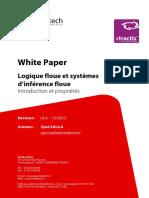 White Paper FR - Introduction a la theorie du flou.pdf