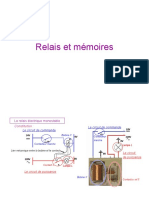 0-Memoires.pps