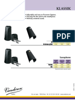 Ligatures Klassik.pdf
