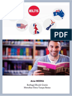 eBook Ielts - Aras Media