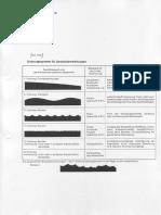 DIN_4768.pdf